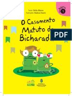 LIVRO O casamento Matuto da bicharada .pdf