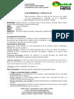 GUÍA 05 OCTAVO (2)