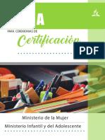 Guia certificación (1)