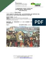 GUIA VIRTUAL No.2 GRADO OCTAVO(enviar) RIGOBERTO