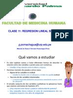 10RAMEDICINAREGRESION2020.pdf