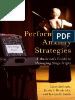 Performance Anxiety Strategies.pdf