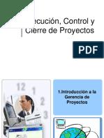 Ejecución control y cierre 6.pdf