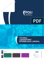 Tutorial Laboratorio Epidemiologia - copia (1)-1-1