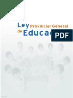 ley_provincial.pdf