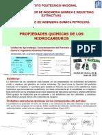 TEORIA_PROPIEDADES QUIMICAS HC.pdf