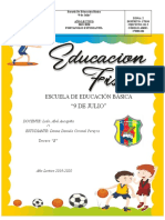 PORTAFOLIO-ESTUDIANTIL-DE-CULTURA-FÍSICA-Listo.docx