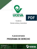 plan_de_estudios_derecho_2017