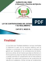 Ppt Disposiciones Generales(1)