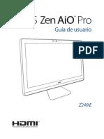 S12256_Zen_AiO_Z240IE_UM_WEB.pdf