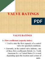 9-Valves rating9