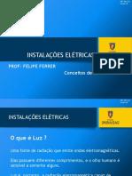 Conceitos Luminotécnicos.pdf