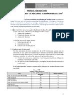 ProtocoloSemaforoEscuela-H3 (2)