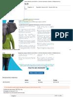 Evaluacion final - Escenario 8_ SEGUNDO BLOQUE-TEORICO - PRACTICO_CONTABILIDAD DE PASIVOS Y PATRIMONIO-[GRUPO4]