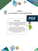 OVA 3 Reto 4 -Unidad 3 - Vida Académica y Vida Universitaria.pdf