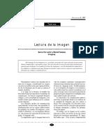 Dialnet-LecturaDeLaImagen-634123.pdf