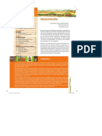 kupdf.net_informe-de-artes-visuales.pdf