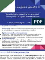 Didáctica de las Artes Visuales II.pdf