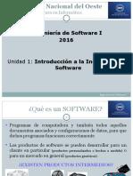 Unidad_1_Ingenieria_de_Software.pptx