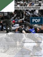INFORME FINAL 2017 16libertad_personal-3.pdf