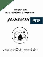 103Juegos1.pdf