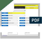 Copia de Agenda-de-datos-doble-referencia