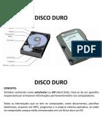 9 - TREI_12ªclasse_DISCO DURO