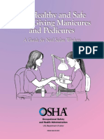 3542nail-salon-workers-guide