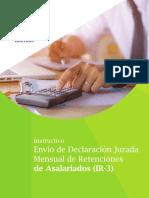 4-IR-3.pdf