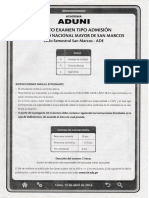 4_ Examen Semestral ADE.pdf