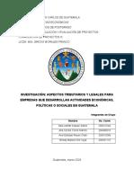 Investigación aspectos legales y tributarios.docx