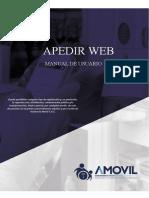 MN GPD 03 Manual de Usuario Apedir Web