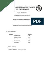 RESPIRADOR ARTIFICIAL MECÁNICO.pdf