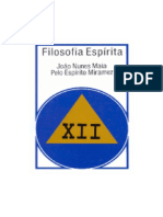 Filosofia Espirita - Volume XII (psicografia Joao Nunes Maia - espirito Miramez).pdf