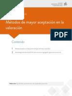 ESCENARIO 6 .pdf