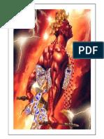 Curso de Alta Magia Vermelha  Candomblé - Módulo II – A Dança Das Aiabás.pdf