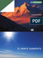 En Patagonia 9 - El Monte Sarmiento.pdf