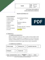 SALUD PUBLICA II-2020-0