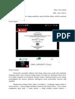 Resume + SC Seminar Osteomielitis_Dini Larasati 160112190532