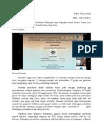 Resume + SC Seminar Perbedaan Modalitas Radiografi_Dini Larasati 160112190532