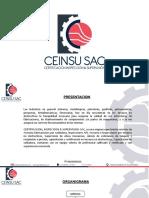 PRESENTACION CEINSU SAC 2020.pdf