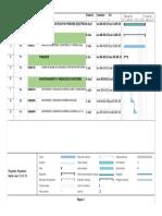 PGP ELECTRICO 2.pdf