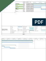 PGP ELECTRICOS.pdf