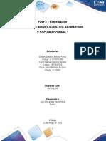 Formato Fase Final_Grupo401549_56 (2)