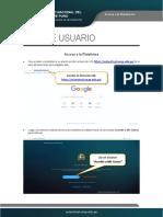 1 Acceso a la Plataforma.pdf