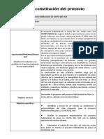 Acta de Constitución del Proyecto Rev 2.docx