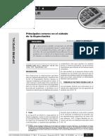errores calculo depreciacion.pdf