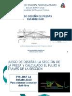 7-UNIDAD 6-ESTABILIDAD.pdf