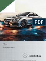 Manual cla 117.pdf