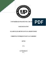 183742_BDACT12.pdf